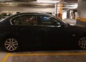 Vendo auto bmw flamante 106000 kms cars