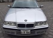 Vendo bmw ano 1992 230000 kms cars