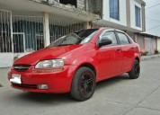 Chevrolet aveo 300000 kms cars