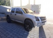 Chevrolet dmax 3 0 240000 kms cars