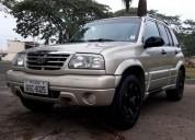 Grand vitara dlx 2012 full 121000 kms cars