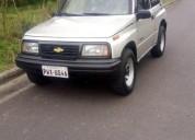 Vitara clasico 3p 65000 kms cars