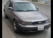 Chevrolet Optra 2006 252000 kms cars