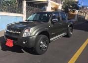 Vendo camioneta 4x4 full a diesel 3 0 222000 kms cars