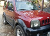 Vendo chevrolet jimny en buen estado 200000 kms cars