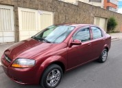 aveo family 2015 100000 kms cars