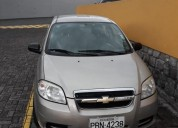 Aveo emotion 176000 kms cars