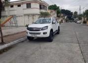 chevrolet dmax 3 0 4x4 2014 1780990 kms cars