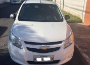 Chevrolet sail ac km 68000 kms cars