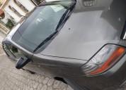 aveo activo 2011 full 10000 kms cars