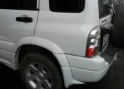 Wilfrido sanchez 146700 kms cars