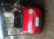 Oportunidad vendo vehiculo chery qq3 ano 2012 110000 kms cars