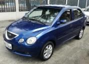 Chery qq6 2011 7950 negociables 110000 kms cars