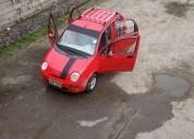 Auto chery qq ao 2012 cars