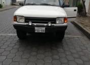 Oportunidad vendo land rover 1994 dueno cars