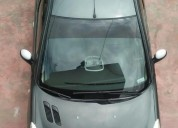 Vendo vehiculo peugeot 207 compact 5p one line 1 4 manual full ano 2009 131000 kms cars