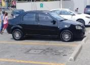 Renault logan 2011 192000 kms cars