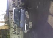 Renault logan 1 6 ano 2011 214000 kms cars