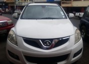 Greatwall haval h5 2014 144000 kms cars