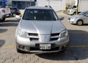 Mitsubishi outlander version full 160000 kms cars
