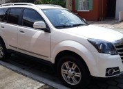 Great wall h3 2018 cars