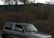 Montero dakar 4x4 11111111 kms cars