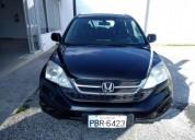 Honda crv 2010 180189 kms cars