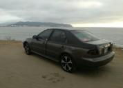 Honda civic 17500 kms cars