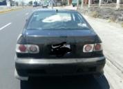 Honda civic 1994 cars