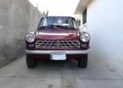 Daihatsu ano 1970 100000 kms cars