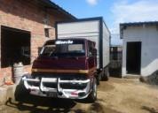 Camion dahihatsu cars