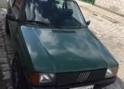 auto usado 300000 kms cars