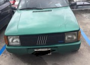 Fiat ano 90 183344 kms cars