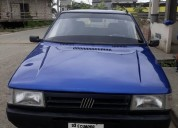 Fiat del ano 92 cars
