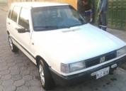 Fiat 92 5 puertas cars