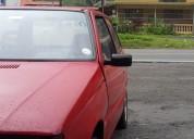 Fiat excelente estado mecanico 10000 kms cars