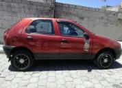 Fiat palio 98 353000 kms cars