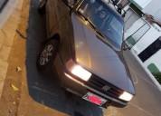 Fiat uno del 92 500000 kms cars