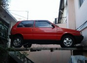 Fiat uno 90 316000 kms cars