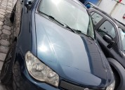 Fiat sienna 2006 288000 kms cars