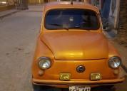 Fiat zastabat matriculado del ano cars