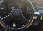 Fiat 1 x necesidad al dia 100000 kms cars
