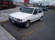 Fiat spazio 93 290000 kms cars