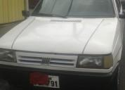 Fiat premio 100000 kms cars