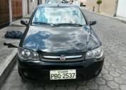 Fiat palio fire 1 4 de oportunidad 143776 kms cars