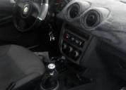 Vendo carro por situacion economica cars