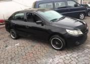 Volkswagen gol 2011 tiptronic credito 95000 kms cars