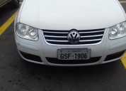 Volskwagen jetta impecable 94588 kms cars