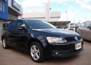 Volkswagen new jetta 2013 90000 kms cars