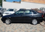 Volkswagen polo classic full ac 2001 220000 kms cars
